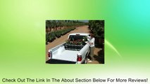 """Truck cargo gate bed divider: Msp-01; Bed width range: 45"""" to 49"""" (under the bed rails). SpacePac a GREAT GIFT IDEA FOR PICKUP ENTHUSIASTS! Click on the Merikor Enterprises link below to select from seven different sizes. Please note: We prefer to have yo"""