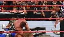 - John Cena vs Edge TLC Match - Full Match 720p HD part 04