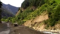Naran,valley,from naran to kaghan