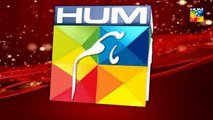 Tum Meray He Rehna Drama Episode 21 Promo HUM TV Jan 21, 2015.mp4