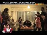 Parwaaz Episode 1 on Express Ent  20 jan 15 On Dailytime