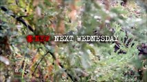 Criminal Minds Season 14 Episode 2 | s14e2 - Full Show - video