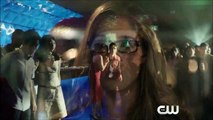 Arrow Season 3 Episode 11 Extended Promo Midnight City Arrow 3x11 Extended Promo