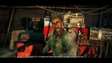 Far cry 4 - Gameplay Video