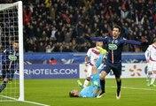Coupe de France : Paris-SG - Bordeaux, 2-1, les buts des 16èmes de finale !