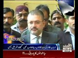 Waqtnews Headlines 03:00 PM 22 January 2015