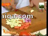 Beef Vegetable Recipe_ Jhat Pat Recipes