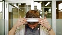 Steelseries SIBERIA ELITE Gaming Headset Review