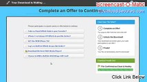 Screencast-O-Matic Free Download [Screencast-O-Maticscreencast-o-matic]