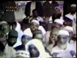 Qari Waheed Zafar - Khula Hai Sabhi ke Liye Baab-e-Rehmat - Beautiful Naat Never Before On Dailymotion - Must Watch And Share...