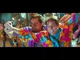 Tinku Jiya Full HD Video Song- Yamla Pagla Dewana Movie