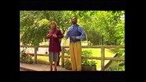 Annie Ngwe Mobejo Ft. M. Mpasi - Dans le nom de Jésus - Adoration, Gospel & Louange