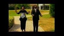 Annie Ngwe Mobejo Ft. M. Mpasi - Roi vainqueur - Adoration, Gospel & Louange