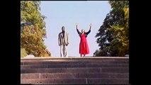 Annie Ngwe Mobejo - Isendo Langa Meso - Adoration, Gospel & Louange