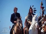 Watch Dances with Wolves Full Movie HD 1080p