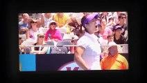 Highlights Julia Goerges vs Lucie Hradecka - australian open tennis winners 2015 - 2015 tennis matches