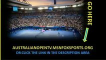 Highlights Ekaterina Makarova v Karolina Pliskova - 2015 tennis matches - australian open tennis results today