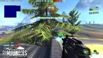 Tribes Ascend Hacks - Tribes Ascend Cheats -