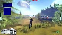 Tribes Ascend Hacks _ Tribes Ascend Cheats -