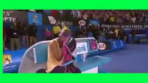 Watch Tomas Berdych vs Viktor Troicki - australian open tennis 2015 tv coverage - australian open tennis winners 2015