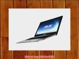 Asus S56CM-XO318H Ultrabook 156 (396 cm) Processeur Intel Core i5 17 GHz 1 To 4096 Mo Carte