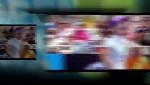 Watch Malek Jaziri vs Nick Kyrgios - tennis matches 2015 - australian open live tennis stream
