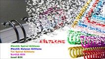 Ozalit - Fotokopi - Ciltleme - Sihirli Bardak - Tişört Baskı - Akdeniz Copy Center - Antalya