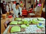 Ek Rishta Aisa Bhi 22nd January 2015 Video Watch Online pt3 - Watching On IndiaHDTV.com - India's Premier HDTV