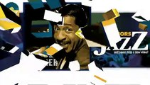 Erroll Garner - Avalon (HD) Officiel Seniors Jazz