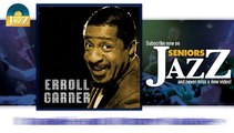 Erroll Garner - Frankie and Johnny Fantasy (HD) Officiel Seniors Jazz