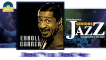 Erroll Garner - Just You Just Me (HD) Officiel Seniors Jazz