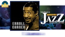 Erroll Garner - Laura (HD) Officiel Seniors Jazz