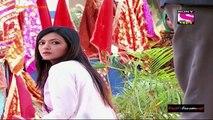 Hamari Sister Didi 22nd January 2015 Video Watch Online pt2