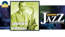 Johnny Hodges - Hodge Podge (HD) Officiel Seniors Jazz