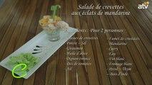 CMC EM du 23 01 2015 Salade de crevettes OK