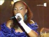 M.A.J - Ti son péyi (live)