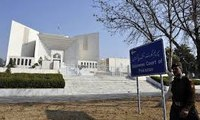 SC admits pleas challenging military courts