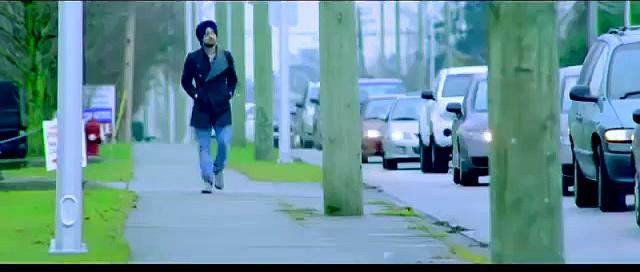 chana door honda honda – punjabi song