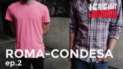 Streetwear Mexico City 2   Fashists