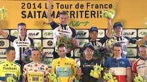 CYCLING: General: Contador will find Tour and Giro double tough - Nibali