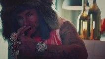 "RIFF RAFF "" Real Boyz "" (Official Video 2015)."