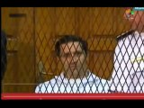 Egyptian Court Orders Release of Mubarak's Sons