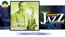Johnny Hodges - Jeep's Blues (HD) Officiel Seniors Jazz