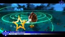 Super mario galaxy gameplay salle de bains, forteresse rocheuse, la décharge de la forteresse(720p_H.264-AAC)