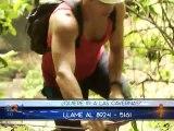 Recorra con +QN las cavernas del río Corredores