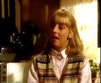 Alice Tinker can't believe it's not I Can't Believe It's Not Butter