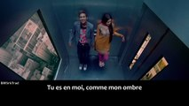 Prema Prema - Sous-Titres Français - Maro Charitra