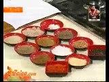 Chicken Tikka Boti Masala And Bbq Paste  Recipe_ Jhat Pat Recipes