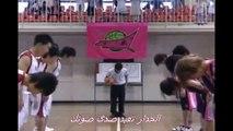 yamapi - last love song (arabic sub)