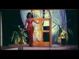 Rowdy Alludu Video Songs - Kori Kori Song - Chiranjeevi, Divya Bharathi